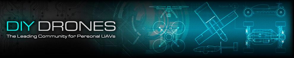 acheter son drone pas cher