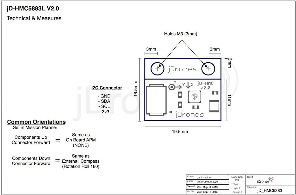 jD_HMC5883_Technical.jpg?width=500