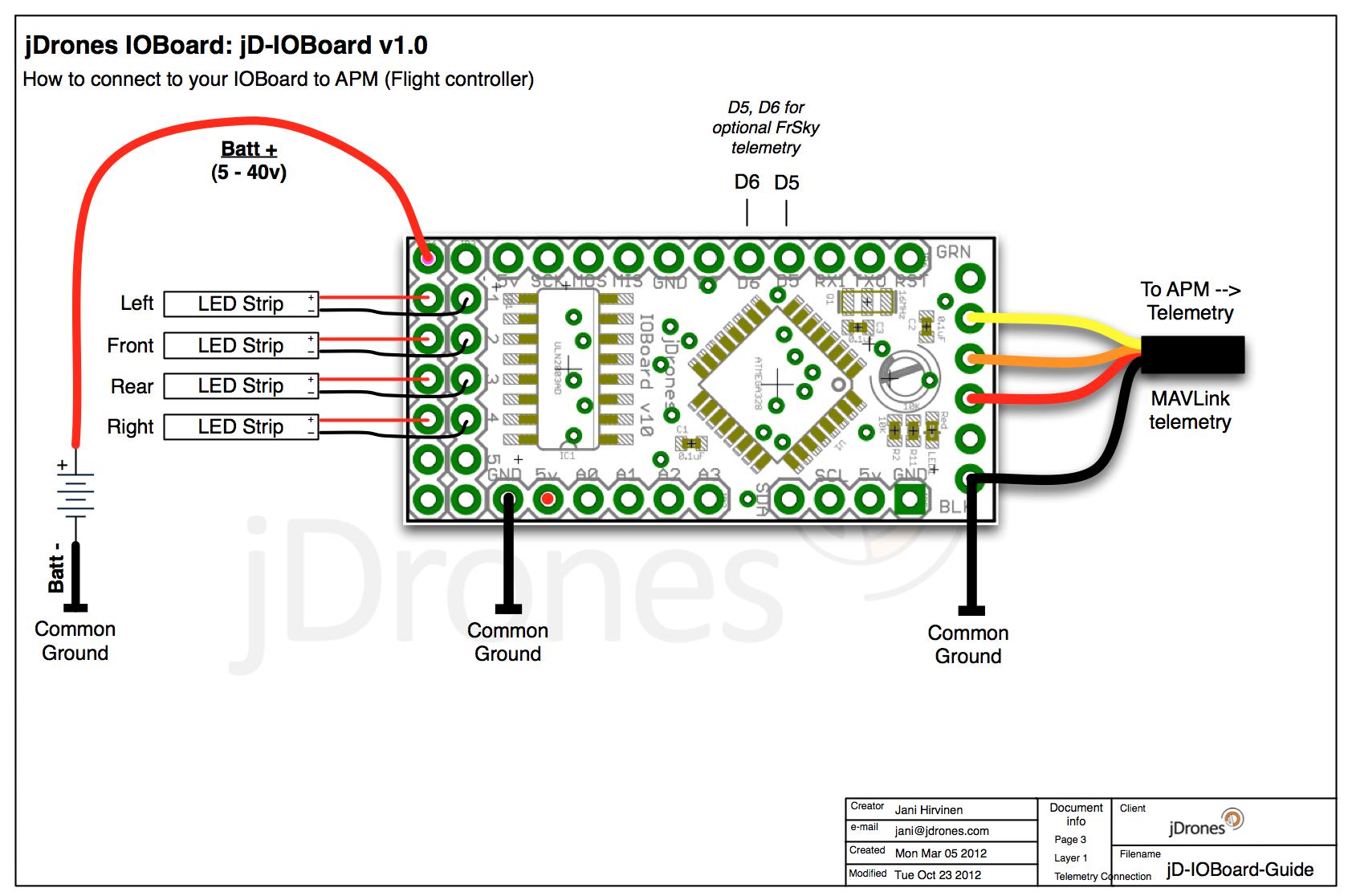 osd apm 2 6 wiring diagram amp 2 6 diagram wiring diagram