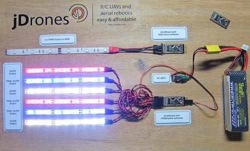 www jdrones com media parts ioboard jdrones_ioboar sunl atv wiring diagram apm quad wiring diagram for led #35
