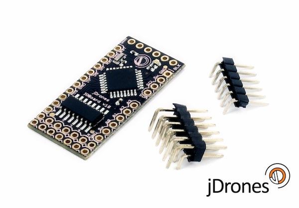 jDrones_IOBoard_P2.jpg?width=500
