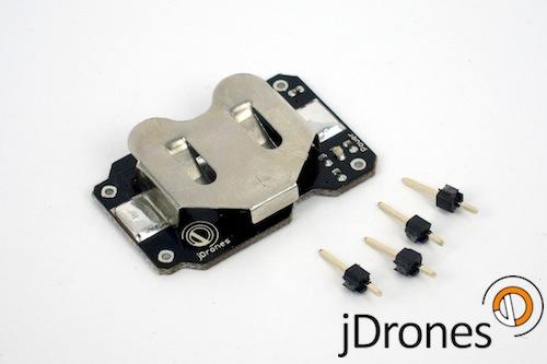 jDrones_MediaTEK_Backup_Battery_3101_sml.JPG?width=500