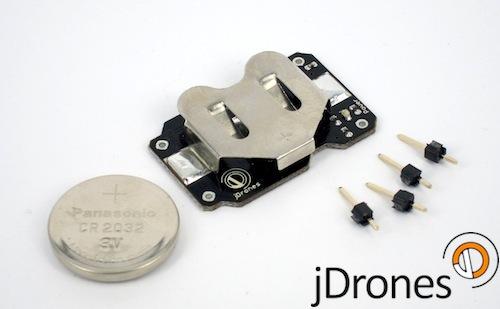 jDrones_MediaTEK_Backup_Battery_WithBatt_3102_sml.JPG?width=500