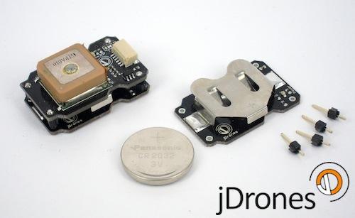 jDrones_MediaTEK_Battery_Boards_3103_sml.JPG?width=500
