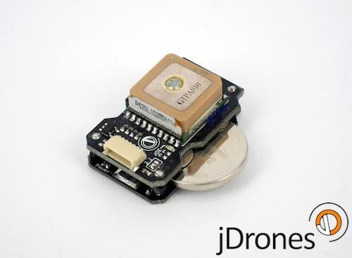 jDrones_MediaTEK_Battery_Exposed_3099_sml.JPG?width=500