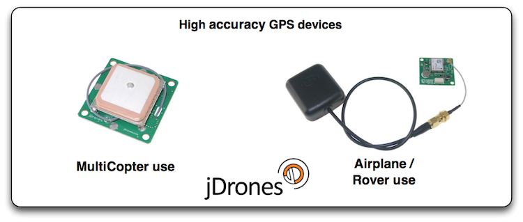 jDrones_uBlox_GPS_Devices.png?width=500
