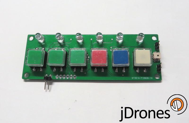 jDrones_ModeSwitch_LED.JPG?width=500