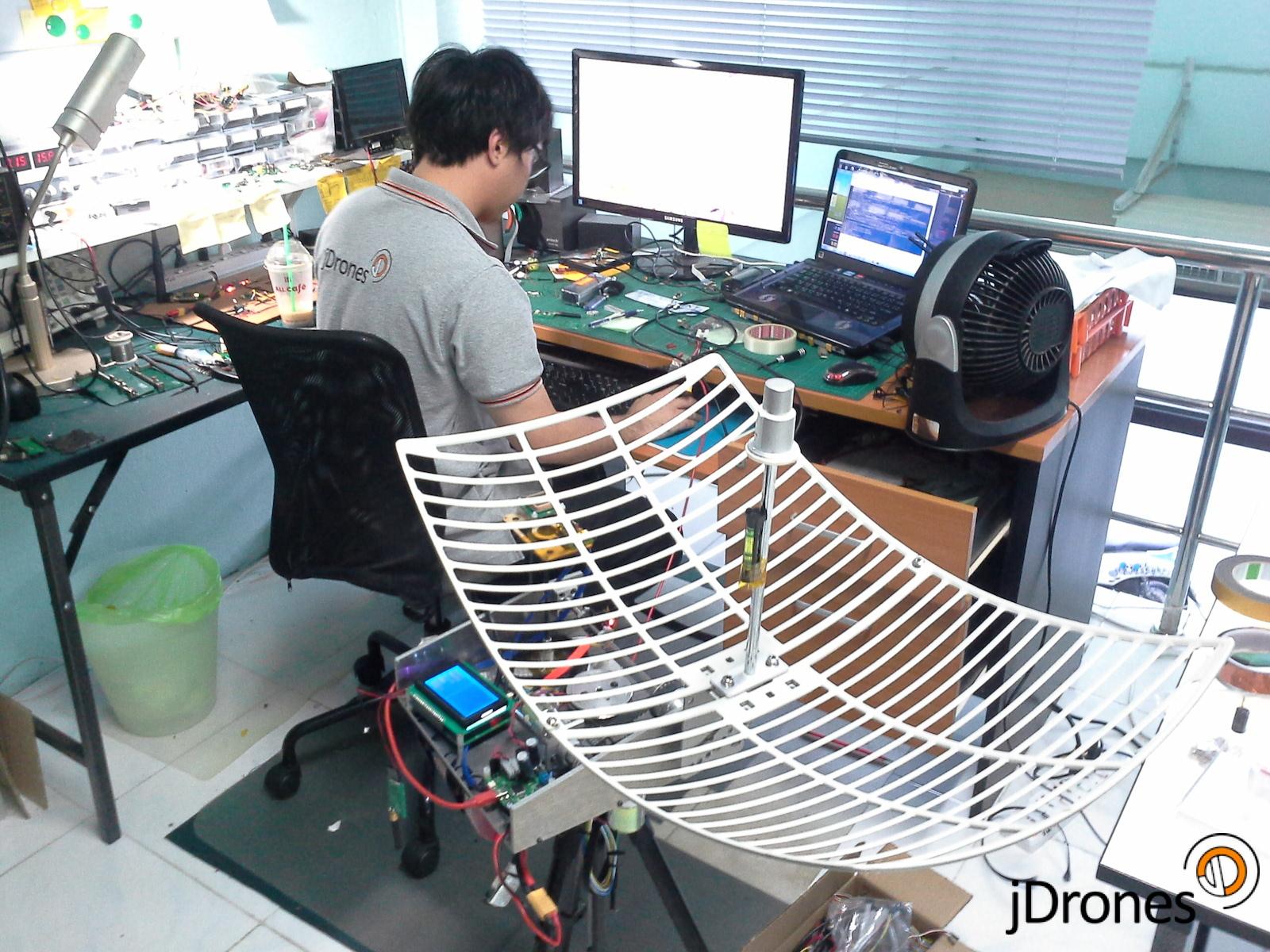 jDrones_Antenna_tracker_Development_P1.jpg?width=500