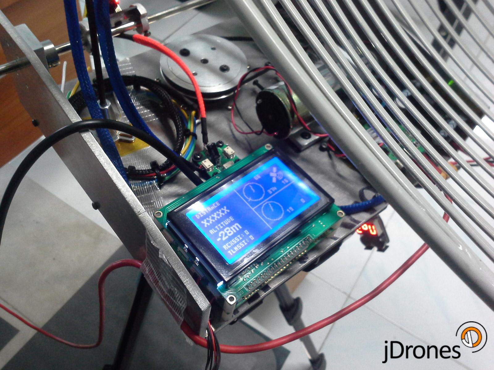 jDrones_Antenna_tracker_Development_P2.jpg?width=500
